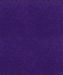 20 OZ. POOL TABLE -BILLARD CLOTH -FELT - 7 Ft  PRE CUT - PUR