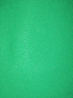 21 OZ. POOL TABLE -BILLIARD CLOTH -FELT - 8 Ft  PRE CUT - TO