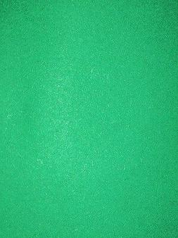 20 OZ. POOL TABLE -BILLIARD CLOTH -FELT - 7 Ft  PRE CUT - TO