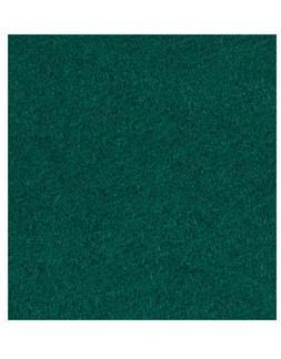 Pre Cut 21 Oz Pool Table Felt - Billiard Cloth - For 9 Foot