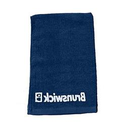 Brunswick 51869840014 - D9489 Pool Table Cloth Midnight Blue