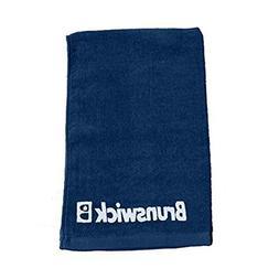 Brunswick 51869840014 - D9489 Pool Table Cloth Midnight Blue