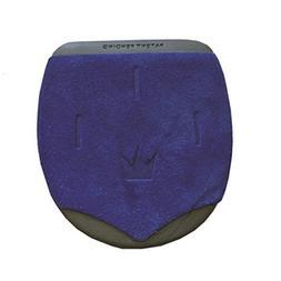 Brunswick 51869840034 - D9489 Pool Table Cloth Chocolate Bro