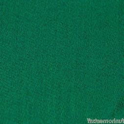 7 FT Billiard Pool Table Replacement Felt ELIMINATOR Fabric