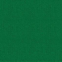 7 FT Mercury Ultra - Championship Green - POOL TABLE CLOTH 1