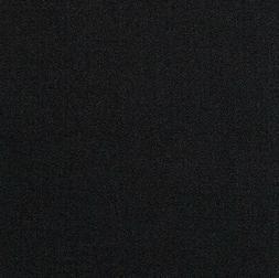 8' Simonis 860 Black Pool Table Cloth Felt w/ Free Matching