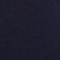 8' Simonis 860 Marine Blue Pool Table Cloth Felt w/ Free Mat
