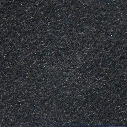 8' Pre Cut Billiard Pool Table Cloth Replacement Felt Fabric