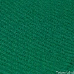 8' Billiard Pool Table Replacement Felt ELIMINATOR Fabric Cl
