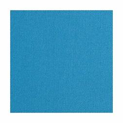 Simonis 860 Tournament Blue 7ft Pool Table Cloth