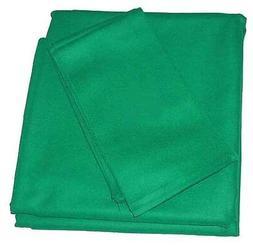 8' Simonis 760 Billiard Pool Table Felt Precut Cloth Kit