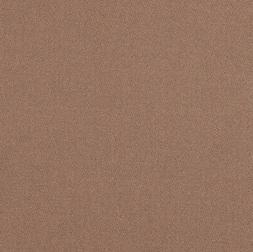 9' Simonis 860 Mocha Pool Table Cloth Felt w/ Free Matching