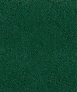 9' CUT BILLIARD POOL TABLE REPLACEMENT FELT ELIMINATOR CLOTH
