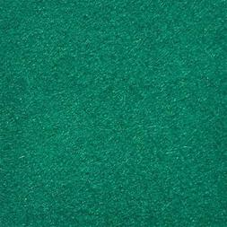 9' Pre Cut Billiard Pool Table PREMIER Felt Fabric Cloth TOU