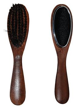 SmartCare Professional Clothes Brush & Lint Remover & Shoe H