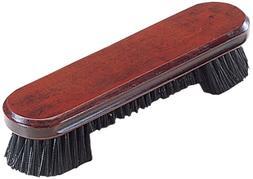 Pro Series A13-C Wooden Billiard Table Brush with Nylon Bris