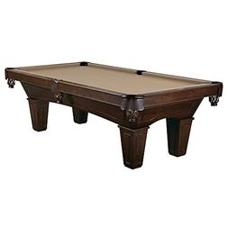 Brunswick Allenton Billiard Table Package