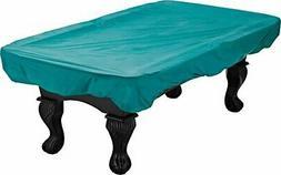 Viper Billiard/Pool Table Accessory: Protective Slip Cover,