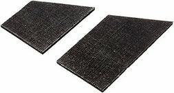 Imperial Billiard/Pool Table Cushion Facings, Pack of 12 Str