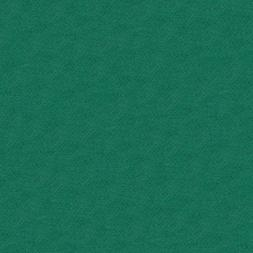 MALI billiard 7' pool table FELT cloth fabric 21 oz.