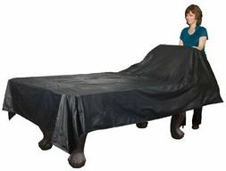 EastPoint Sports Billiard Table Cover, Large