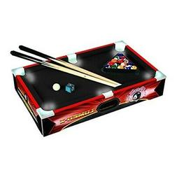 Billiards Table Top