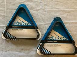 Mizerak Composite Ergonomic Triangle