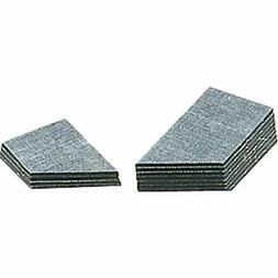 Cushion Facing For Pool Table  Parts And Accessories Sports