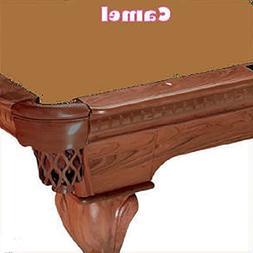 Simonis 7' Cut 760 Pool Table Cloth