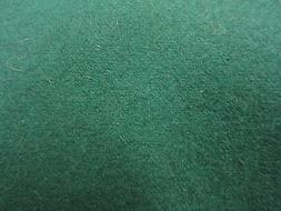 Championship Invitational Dark Green Pool Table Felt Cloth 7