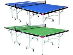 Butterfly Easifold 19 Ping Pong Table – 3 Year Warranty Ta