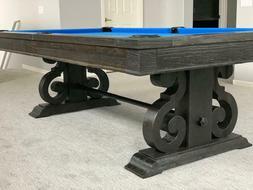 Farmington Pool Table | Pool Tables For Sale