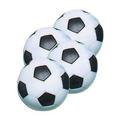Fat Cat Foosball/Soccer Game Table Soccer Balls: 36 mm Regul