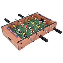 """20"""" Football Competition Game Soccer Table Indoor Competitiv"""
