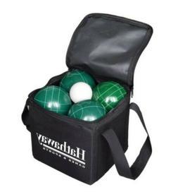 Hathaway games sports 8 balls