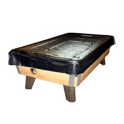 Get Out! | Pool Table Cover 8 Foot x 4 Foot  Game Table Cove