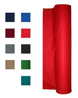 Performance Grade Pool Table Felt - Billiard Cloth - for 9 F