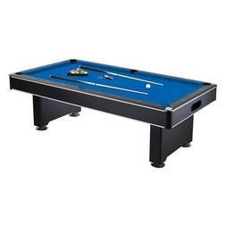 Hathaway Hustler Billiard Table