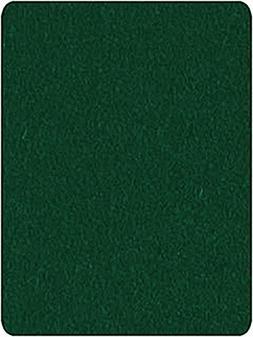 Championship Invitational 8-Feet Basic Green Pool Table Felt