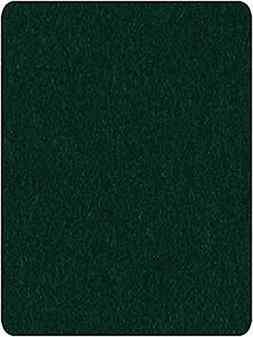 Championship Invitational 8-Feet Dark Green Pool Table Felt