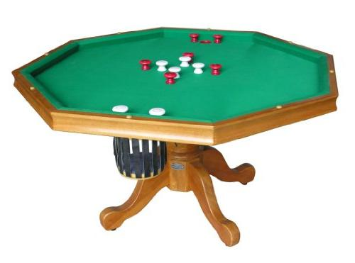1 game table