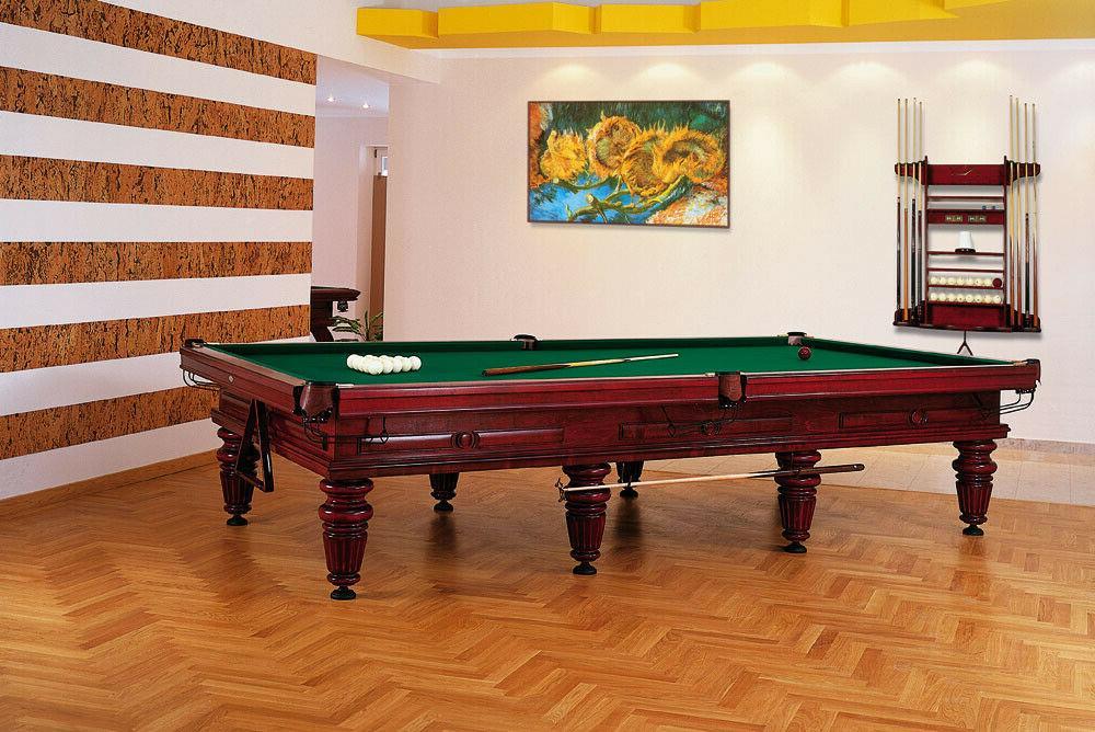12 professional tournament russian pyramid billiard pool