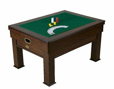 3 in 1 TABLE POOL, DINING