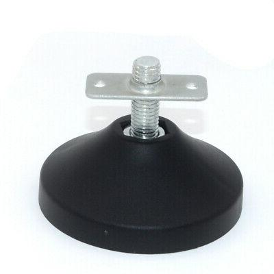 4 Billiard Table Leveler Table Pad Equipment Tool