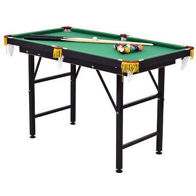 Table Game Rack and