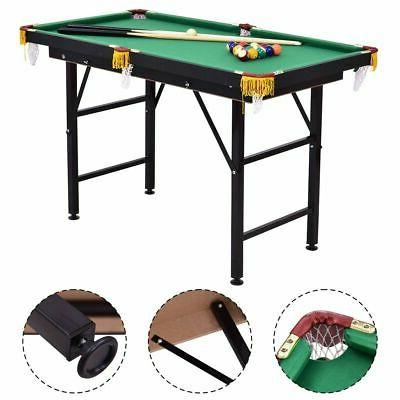 47 pool table billiard table toys game