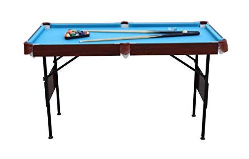 Playcraft Sport Table with Folding and