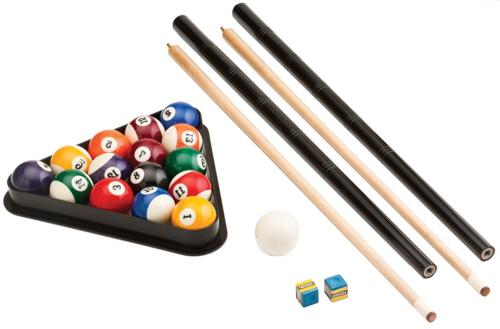 Fat Cat Products 64-0146 7-Foot Game