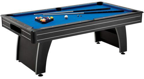 Fat Cat GLD Products 64-0146 7-Foot Billiard/Pool Game