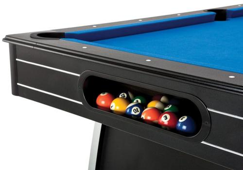 Fat Cat Products 7-Foot Billiard/Pool Table